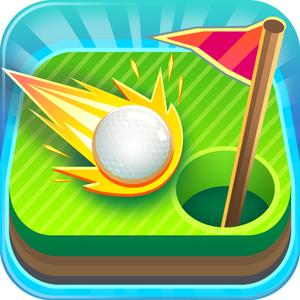 play Mini Golf Matchup