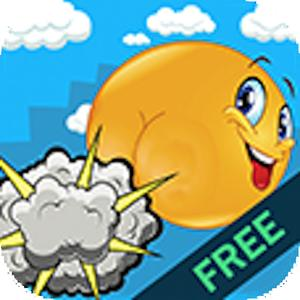 play Pocket Smashers - Chain Reaction - Free
