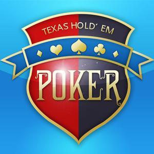 play Poker Italia