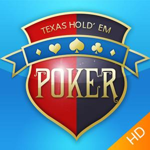 play Poker Italia Hd