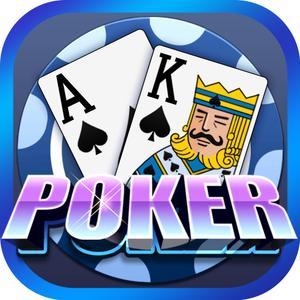 play Poker Mania-3D Texas Poker