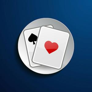 play Poker Trick For Apple Watch