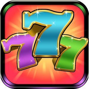 play Slot Bonanza - Free Slots Las Vegas Casino, Video Poker And More!