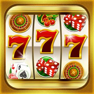 play Slot Machine Party Free Game