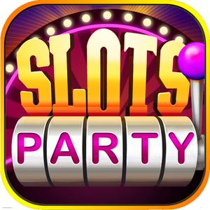 Party Slot Casino
