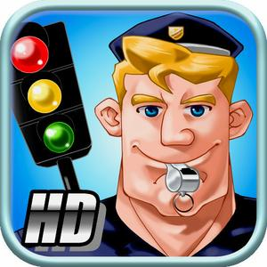 play Touch Traffic Hd