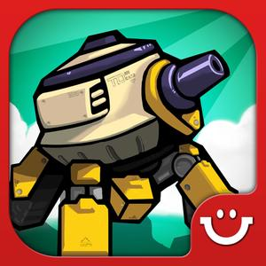 play Tower Defense Lite