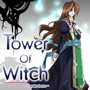 play Tower Of Witch