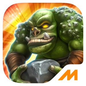 play Toy Defense 3: Fantasy – Strategy