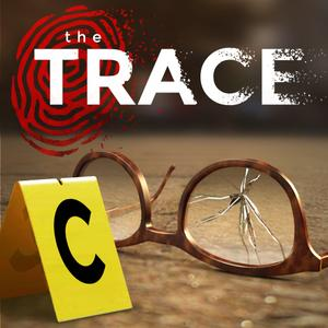 play The Trace: Murder Mystery Game - Analyze Evidence And Solve The Criminal Case