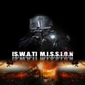 play [S.W.A.T] M.I.S.S.I.O.N - Global Offensive
