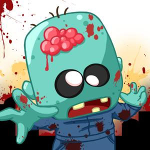 play Alive4Ever Mini: Zombie Party