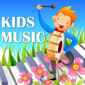 play All In One Epic Musics Hd
