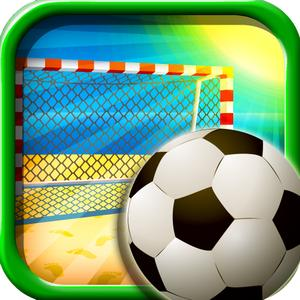 play All Star Beach Soccer Free - 2013 Real World Champion Edition