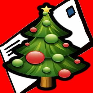 play All-In-One Christmas Card Creator
