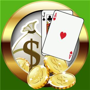 play Blackjack - Coinsjack