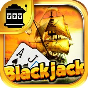 play Blackjack 21 Canberra - Play Online Casino And Gambling Card Game For Free !
