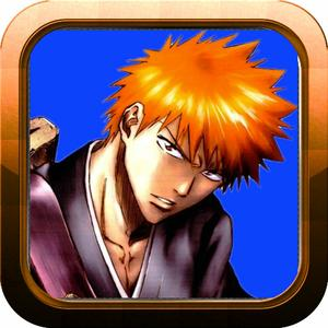 play Bleach Hd Wallpaper