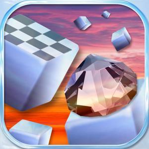 play Block Drop™