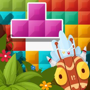 play Block Puzzle Free Game Real