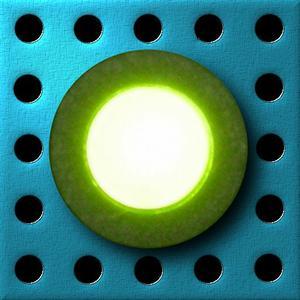 play Circuit Shuffle