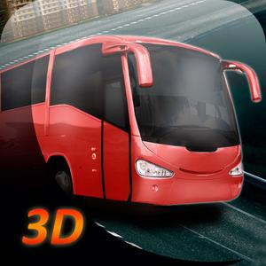play City Bus Simulator 3D
