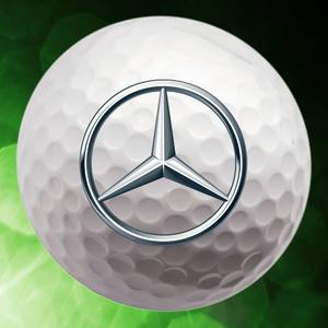City Golf By Mercedes-Benz