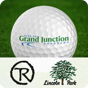 play City Of Grand Junction Golf