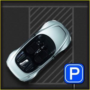 play City Parking Game