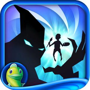 play Drawn: Trail Of Shadows Collector'S Edition Hd (Full)
