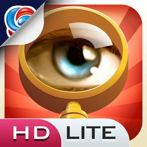 play Dreamsleuth: Hidden Object Adventure Quest Hd Lite