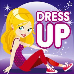 play Dress Up - Beach Club, Wedding Dress, Designer Fashion
