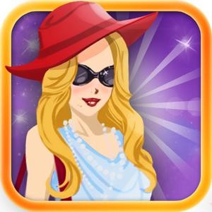 play Dress Up +