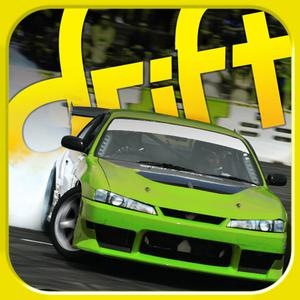 play Drift Legends