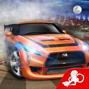 play Drift Mania Championship 2