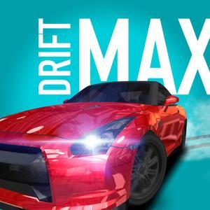 play Drift Max