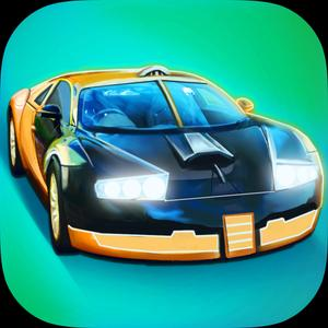 play Driving License Challenge 3D