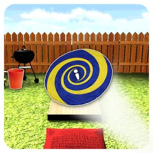 play Flying Saucer Hd