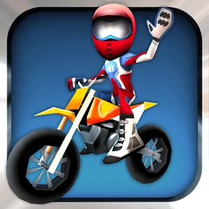play Fmx Riders