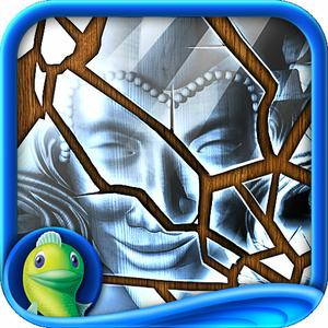 play Mirror Mysteries