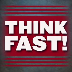 play Mission Us: Think Fast! About The Past
