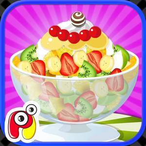 Spiele Fruit Salad - Video Slots Online