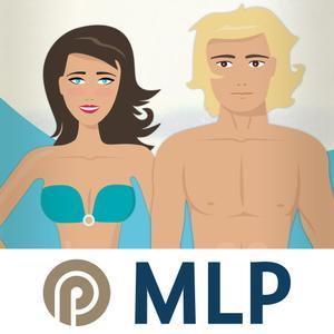 play Mlp-Surfrider