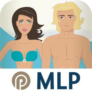 play Mlp~Surfrider