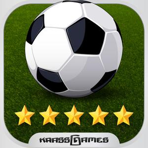 play Mobile Fc - Football Manager