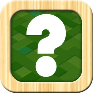 play Mobs Trivia For Minecraft Pc Free