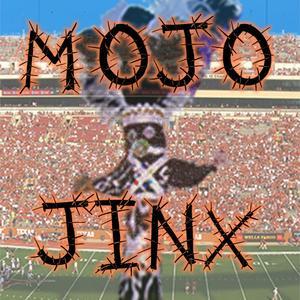 play Mojo Jinx