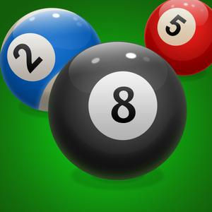 play Pool Arena - Online Multiplayer 8 Ball And 9 Ball Billiards