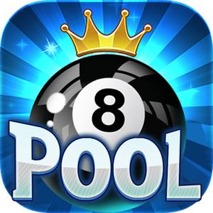 play Pool Billiards Online Free-Pool Master Cue Club,8 Ball,9 Ball,Snooker