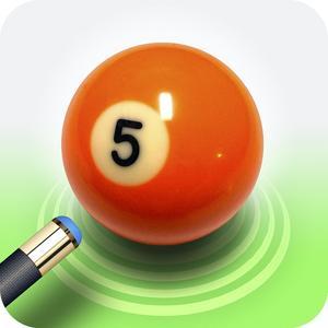 play Pool Break - 3D Billiards Snooker Carrom Crokinole - Play Online Or Off